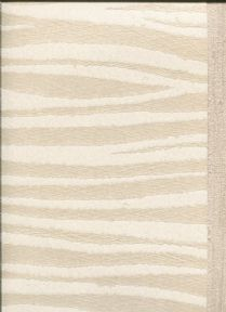 Cuvee Prestige Wallpaper 54905 By Marburg Wallcoverings For Today Interiors